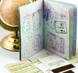 visa-stamps.jpg.pagespeed.ce.yXumR13fks